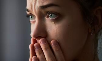 巴赫花精專欄〈7〉花精之於心情問題的對策-萬用救援
